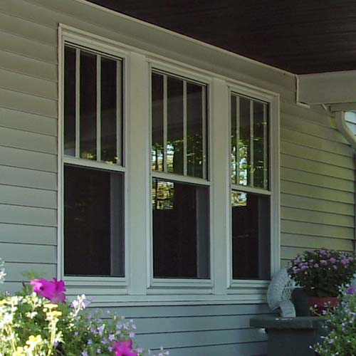 Johnstown pennsylvania vinyl replacement windows salem for Storm windows